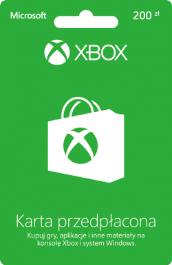 Xbox_Gift_200