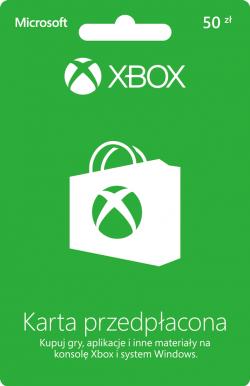 Xbox_Gift_50