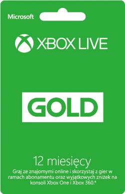 Xbox_Subscription_Card_Poland_PL_12Mo_CMYK_Print_Advertising