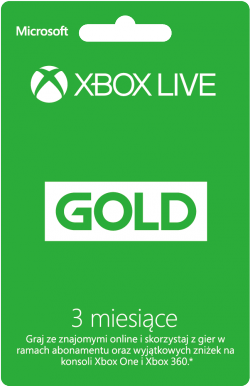 Xbox_Subscription_Card_Poland_PL_3Mo_CMYK_Print_Advertising