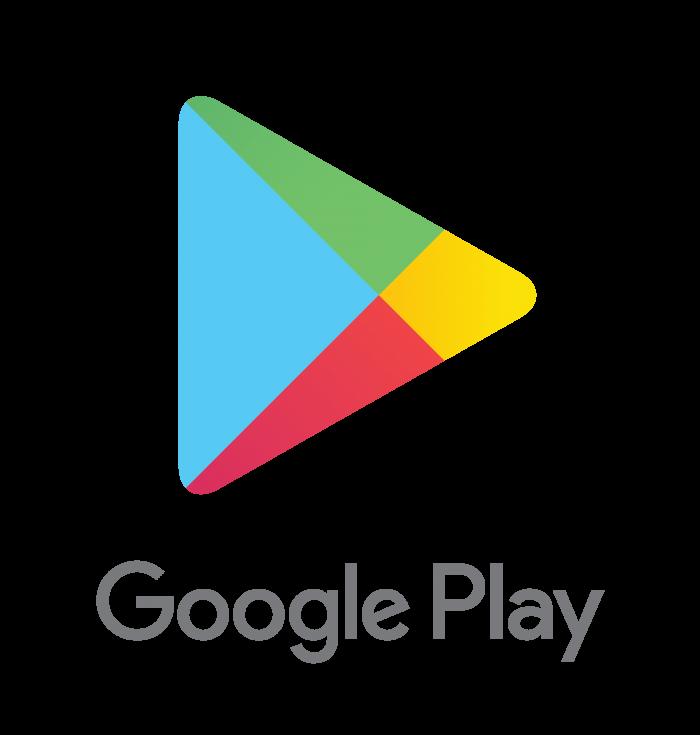 Karta Google Play Epay Polska