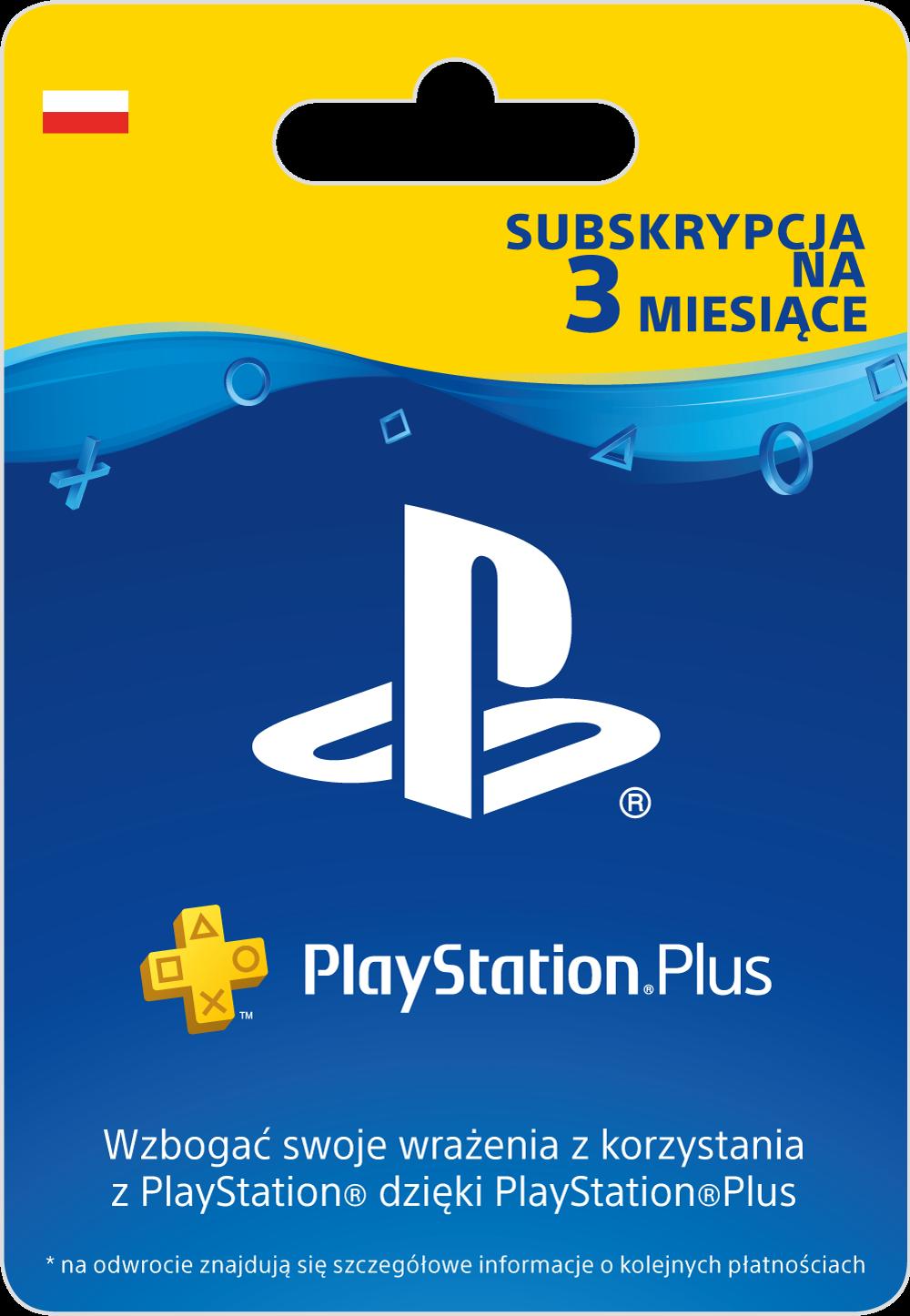Playstation M