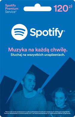 spotify-120new