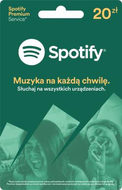 spotify-20new