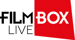 FILMBOX_LIVE