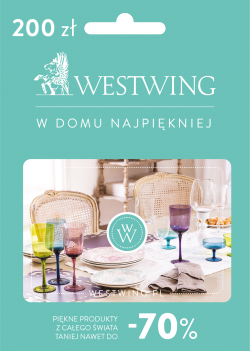 westwing-200