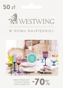 westwing-50