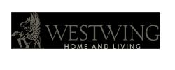 westwing-logo1