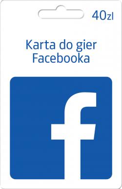 FB-POL-EP-0814-40zl