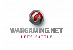 Wargaming.net_Logo-1024x704 (1)