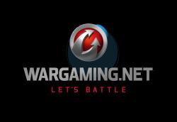 Wargaming.net_Logo-1024x704 (1)