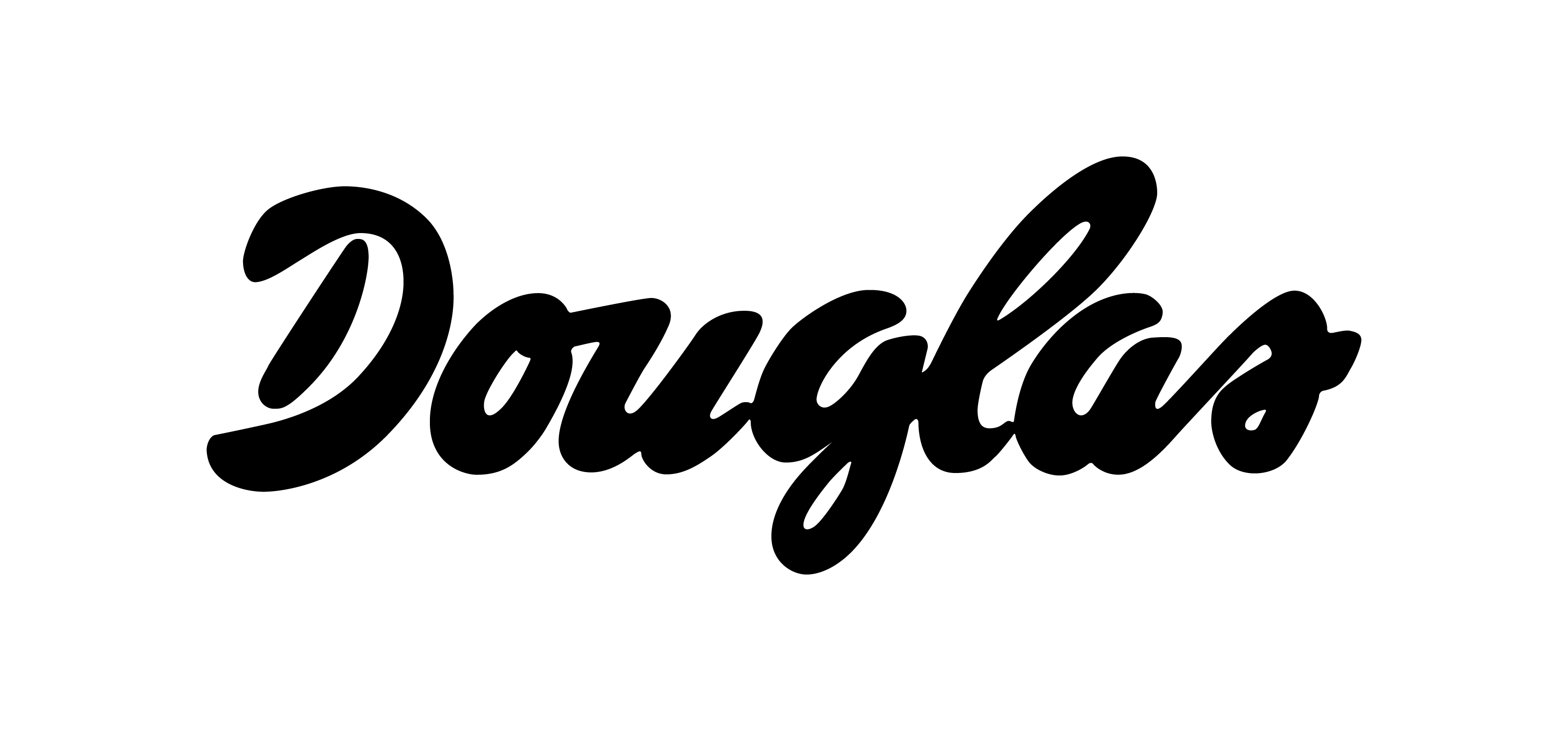 Nowość Douglas - epay Polska VX68