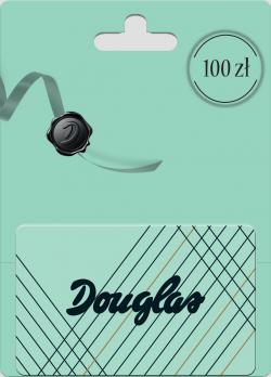 Douglas_v3_VS_100