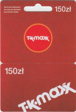 tkmaxx-150