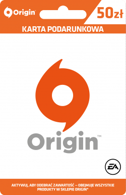 origin_50