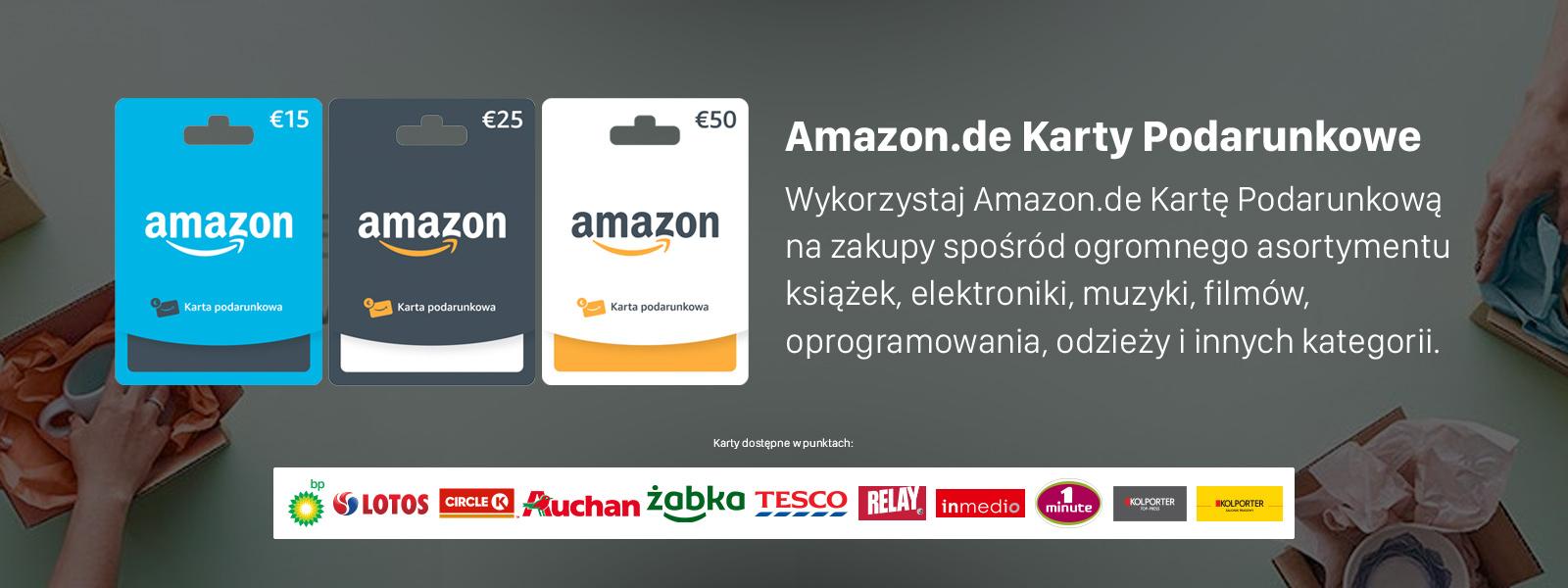 Epay Polska Karty Prezentowe Doladowania Prepaid Platnosc Karta