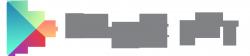 Google_Play_Logo_2855-1