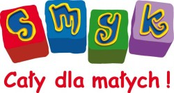 Smyk_logo-1-