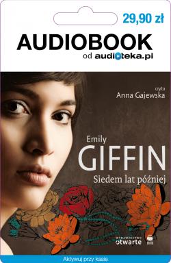 audioteka-giffin