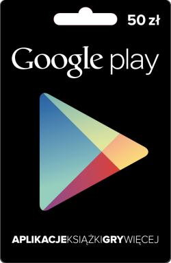 google-50-250x383.png