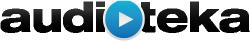 logo-audioteka
