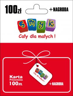 smyk-100