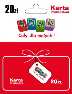 smyk-20