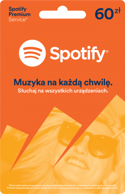 spotify-60new