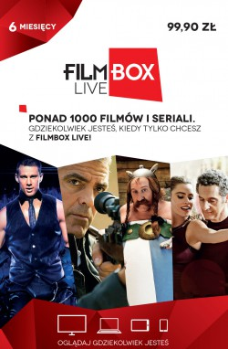 filmbox-FBL_VUCHER_6m