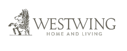 westwing-logo1