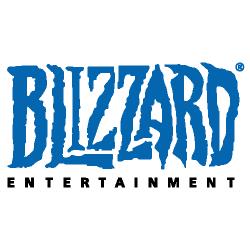 _blizzard
