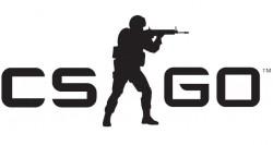 cs-logo