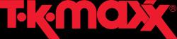 tk_maxx-logo