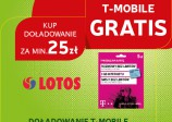 tmobile-lotos