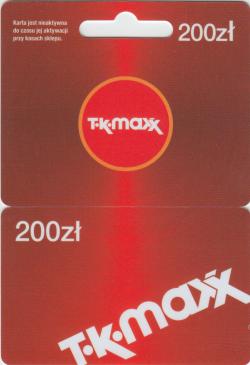 tkmaxx-200